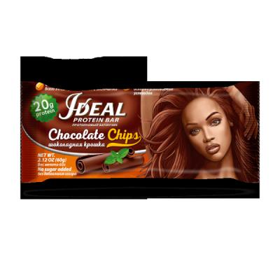 Шоколад-2-600x600